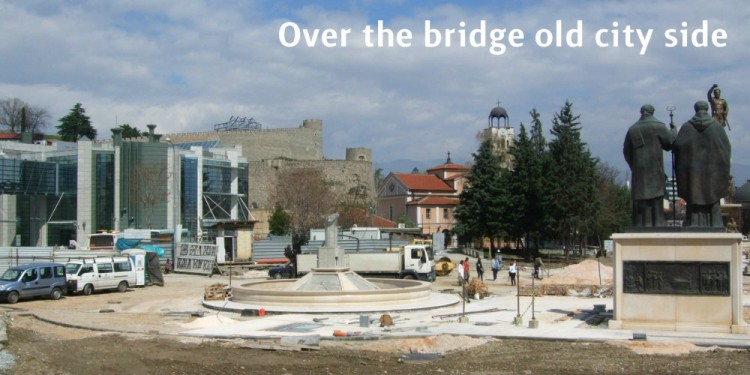 newsquareskopje