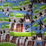 skopje-city-walk-pile-brochures